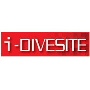 I-Divesite