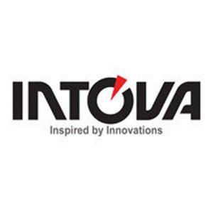 Intova Arms & Trays