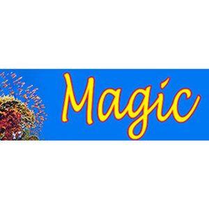 Magic Filters