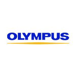 Olympus Housings