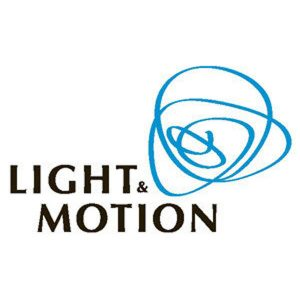 Light & Motion Torches