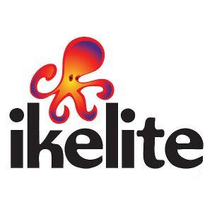 Ikelite Filters