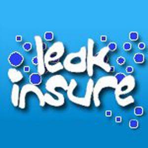 Leak Insure