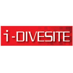 I-Dive Filters