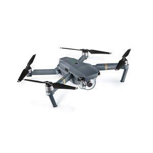 Drone Models