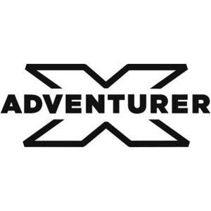 X-Adventurer Filters