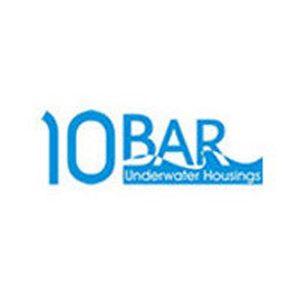 10-Bar