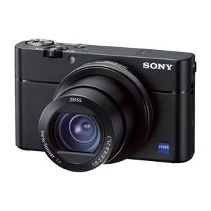 Sony Cybershot RX100 V