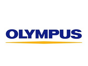Olympus Ports & Extension Rings